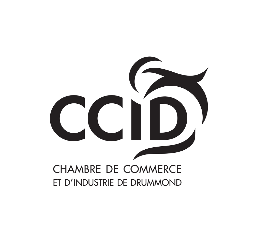 Contacts affaires la ccid au c ur du d veloppement de for Chambre de commerce drummondville