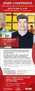 18046014_Pub-Martin_Delarosbil_Final