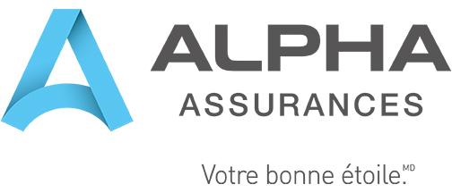 AlphaAss_cmyk
