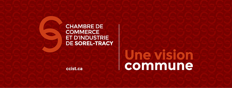 Contacts affaires for Chambre de commerce sorel tracy