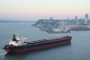 Crédit photos - Administration portuaire de Québec (12)