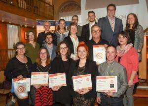 DSC_4038_gagnants - jury