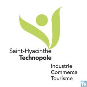 logo_saint-hyacinthe-technopole