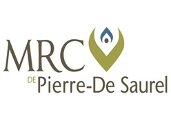 MRC pierre de saurel