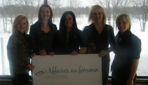 affaires-feminin