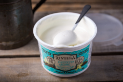 fromage-blanc-vanille-riviera-