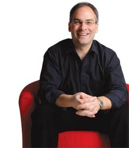Laurent Cournoyer