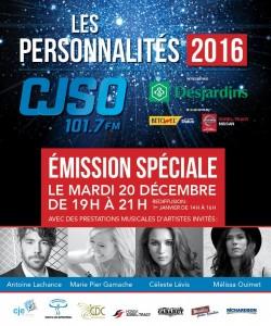 personnalites-cjso-2016